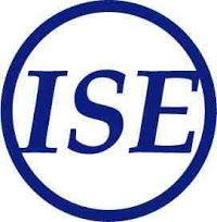 ISE-Hove-English-Language-School-613987-2