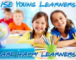 happy-young-learners-2016